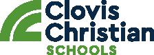 Clovis Christian Schools